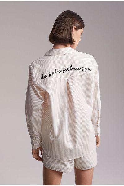 Camisa-Sol-e-Sal